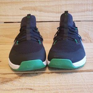 9cdee5ab861b8 Nike Shoes - Nike Zoom Command College Train AO4397-010 Shoes